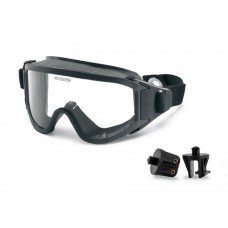 ESS Innerzone Two Goggles