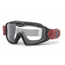 ESS Influx FirePro 1977 FS Goggles