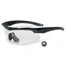 ESS Crossbow Photochromic Lens Sunglasses