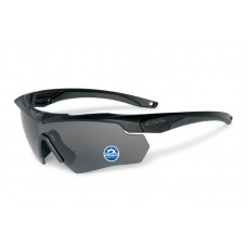 ESS Crossbow Polar One Sunglasses