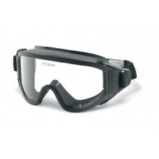 ESS Innerzone Three Goggles