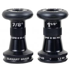 Elkhart XD  Smooth Bore Tips Short Barrel