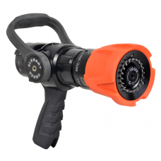 Elkhart Chief XD Nozzles High-Range With Pistol Grip 1.5 Base