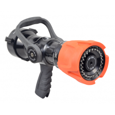 Elkhart Chief XD Nozzles High-Range With Pistol Grip 2.5 Base