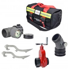Elkhart Standpipe Bag Kit - NH (NST)