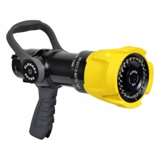 Elkhart Select-O-Matic XD  High-Range Nozzle with Pistol Grip 1.5""