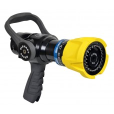 Elkhart Select-O-Matic XD  Mid-Range Nozzle with Pistol Grip 1.5