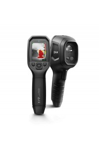 FLIR K1 160x120 Thermal Imaging Camera Kit