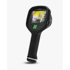 FLIR K53 320x240 Thermal Imaging Camera Kit