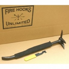 Fire Hooks O-Bar Tool Kit