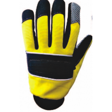 FX-52 Extrication/ Work Gloves