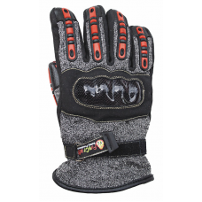 Gladiator Extrication Gloves FX-54