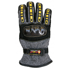 Gladiator Extrication Gloves FX-54MB