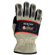 Sentry FR Extrication Gloves FX-75