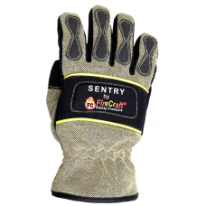 Sentry FR Extrication Gloves FX-75MB