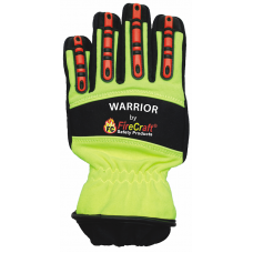 Warrior Extrication Gloves FX-95