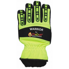 Warrior Extrication Gloves FX-95MB