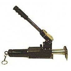 Hydra-Ram Forcible Entry Tool