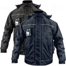 Game Sportswear 4970 The Colorado Jacket