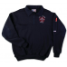 Game Sportswear 8070 The Firefighter's Canvas Collar without denim