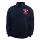 Game Sportswear 8075 The Firefighter's Full-Zip Work Shirt