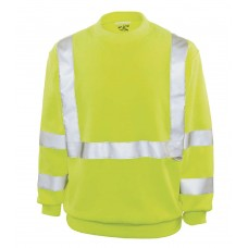 Game Sportswear 8110 The Tradesman Sweatshirt