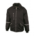 Game Sportswear 4750 The Express Jacket