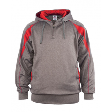 Game Sportswear 8460 The Endurance Poly Hoodie