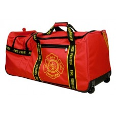 Ultimate Gear Bag with Wheels