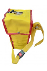 Gemtor 551 Bag Only for Search & Guideline