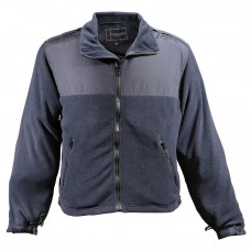 Gerber Scout Fleece Liner Jacket