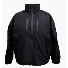 Gerber Spartan SX Jacket with Removable Warrior Soft Shell Liner