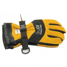 Glove Keeper II