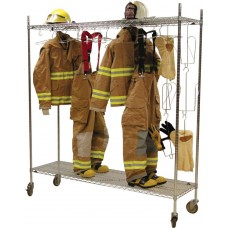 Air Dry Laundry Rack - Mobil