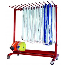 Ready Rack Dry and Store Hose Rack