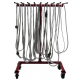 Ready Rack Hose Drying Rack