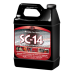 SC-14 All-Purpose Cleaner-Degreaser (4) One Gallon Jugs