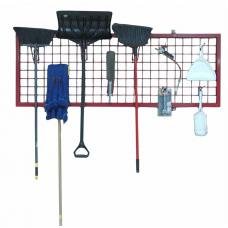Ready Rack Wall Rack Organizer