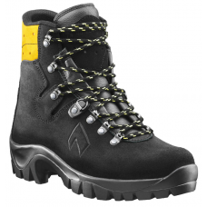 Haix Missoula Hiking Boot for Wildland Firefighting