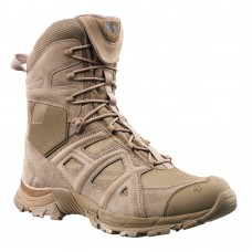 Haix Black Eagle Athletic 11 Desert High