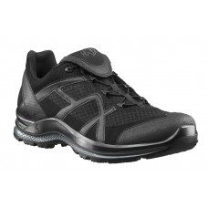 Haix Black Eagle Athletic 2.0 T Low