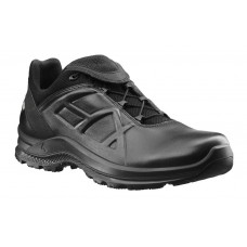Haix Black Eagle Tactical 2.0 GTX Low