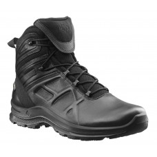 Haix Black Eagle Tactical 2.0 GTX Mid