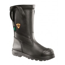 Haix Fire Hunter USA Boot (Fire-End Clearance Sale)