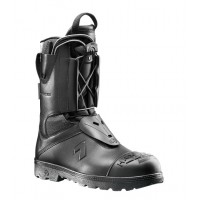 Haix Special Fighter USAR Boot