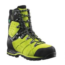 Haix Protector Ultra Forestry Boots