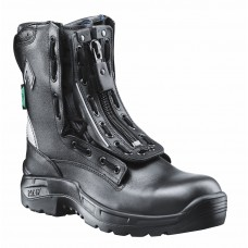Haix Airpower R2 Boot