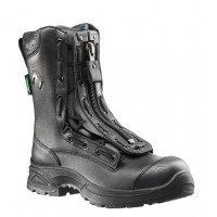 Haix Airpower XR2 Boot (Fire-End Clearance Sale)