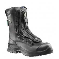 Haix Airpower XR1 Womens Boots