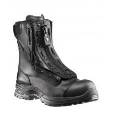 Haix Airpower XR2 Winter Womens Boot
